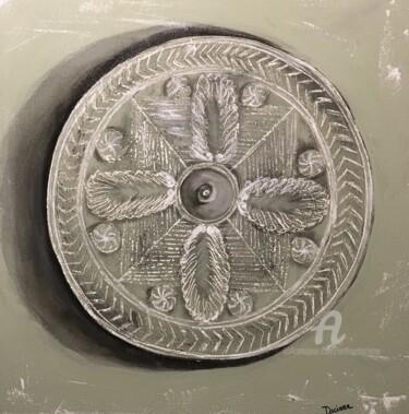 Geto-Dacian Symbol