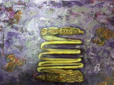 Dacian gold bracelet